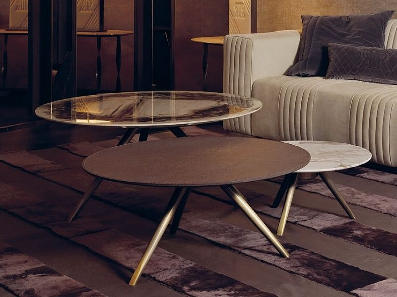 Rugiano Mobili ~ Best rugiano images coffee tables low tables