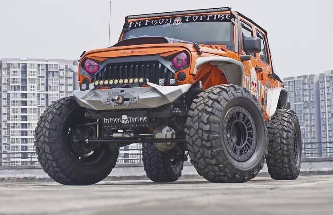 Wrangler D Jeep Wrangler Grill Jeep Jeep Cars