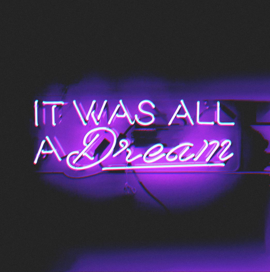 purple aesthetic Tumblr purple aesthetic
