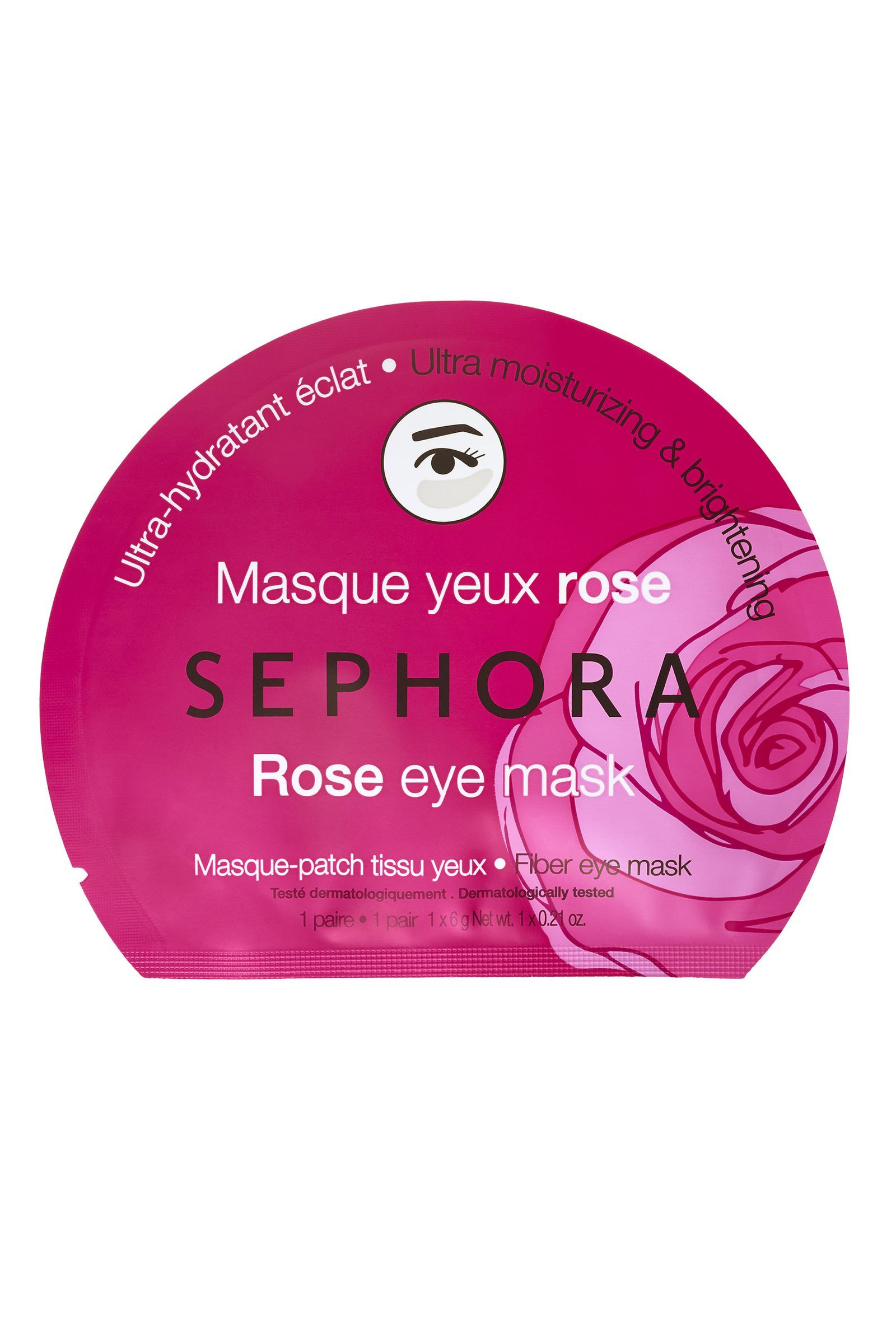 The Best Under Eye Masks for Puffiness, Dark Circles, and