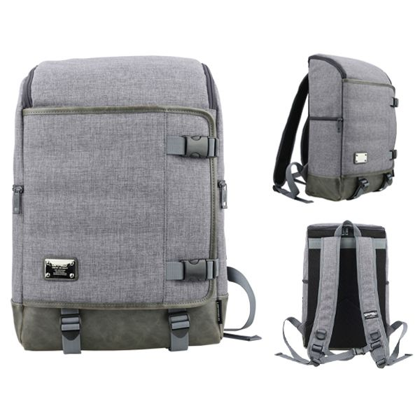 Cool Laptop Backpacks College bag for Men LEFTFIELD 095 (4 ...