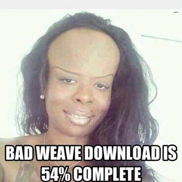 Audi Tt Hairdressers Car Meme