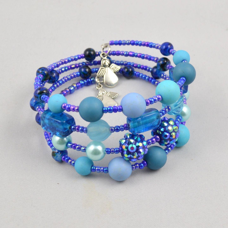 bracelet swarovski camaieu