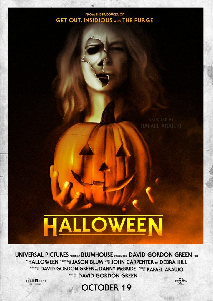 halloween 2018 michael myers pinterest free halloween movies free films online and free. Black Bedroom Furniture Sets. Home Design Ideas
