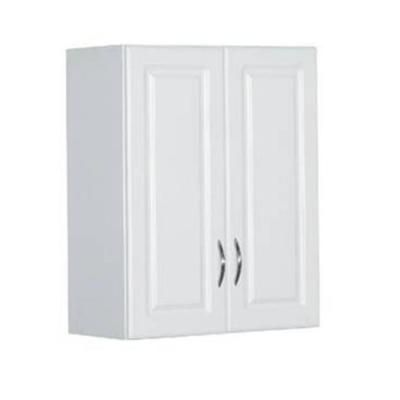 Closetmaid 30 in h x 24 in w x 12 in d white