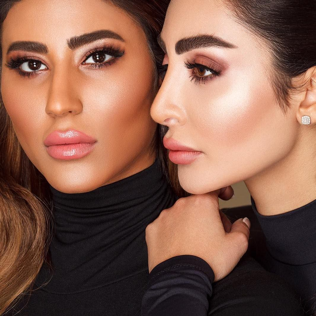 Noor Laila Beauty Health And Beauty Instagram