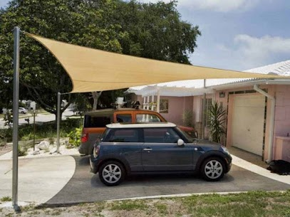 We Are Experts In Tents Manufacturer 050 997 4121 School Shades Car Park Sha Car Experts Manufacturer Park School In 2020 Pool Shade Carport Shade Car Shade