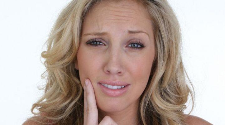 Absceso Dental – Remedios Caseros