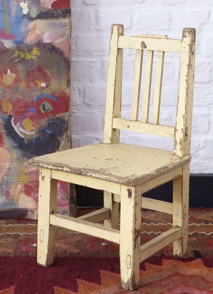 chaise ancienne patine beige chaise pinterest chaise ancienne patine et chaises. Black Bedroom Furniture Sets. Home Design Ideas