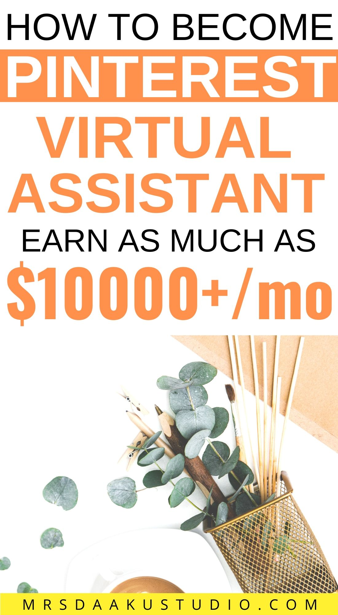 12+ Best online jobs for college students to earn money