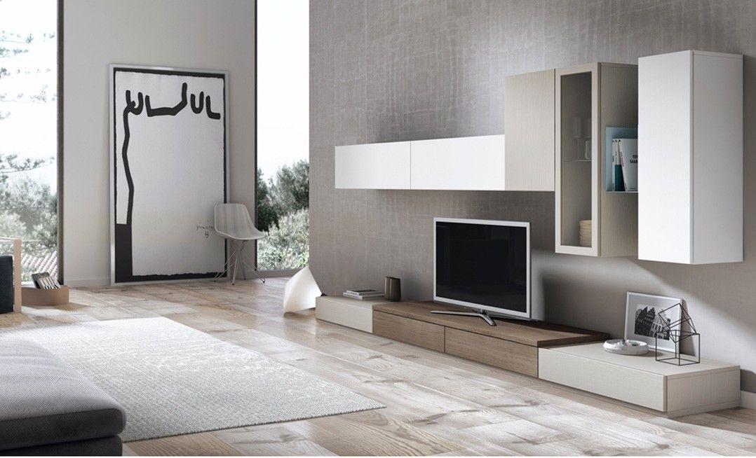 Salon AN5 ANTAIX | Sala | Pinterest | Muebles de salón, Te esperare ...