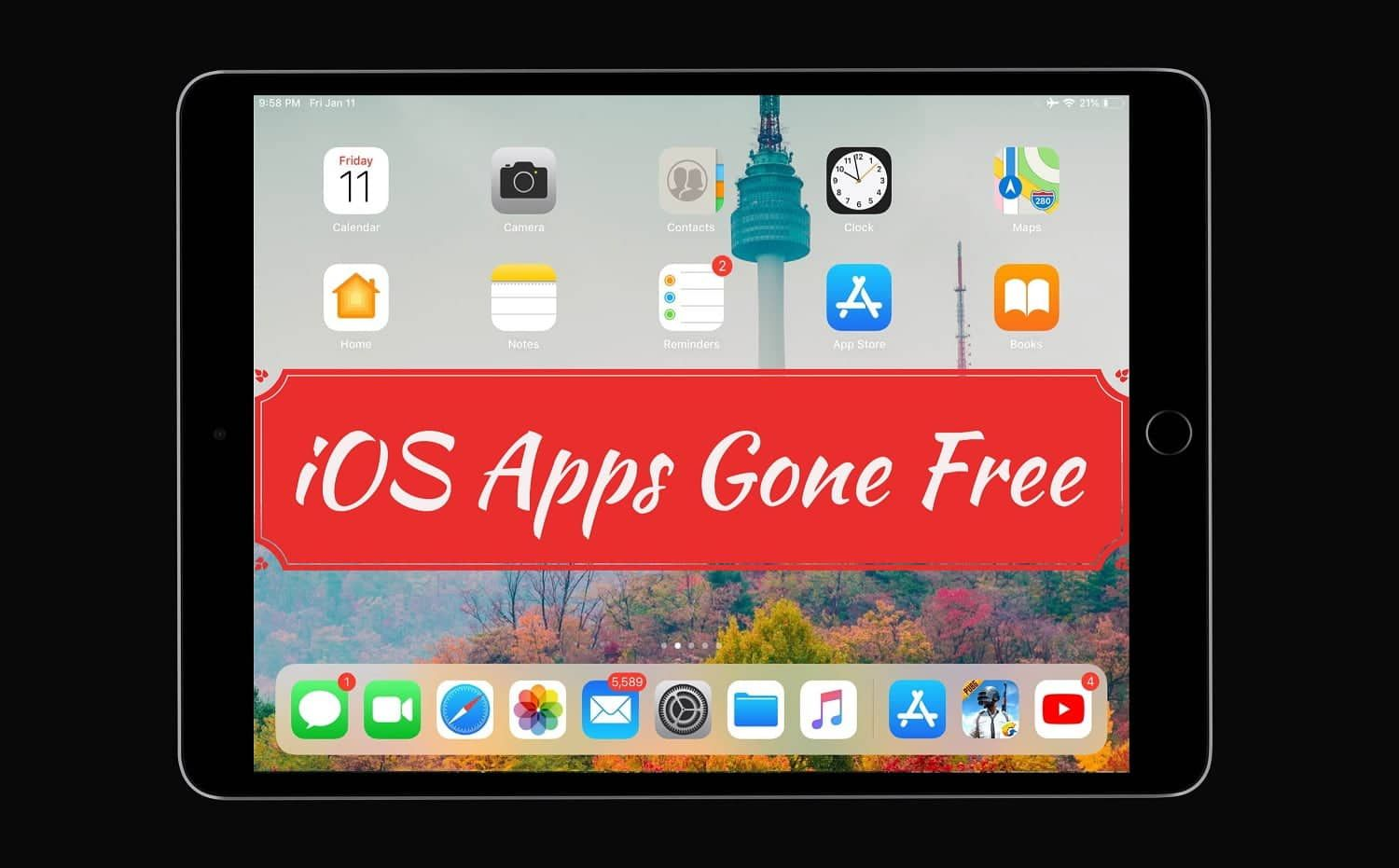 10 paid iphone ipad apps gone free april 5 ipad apps