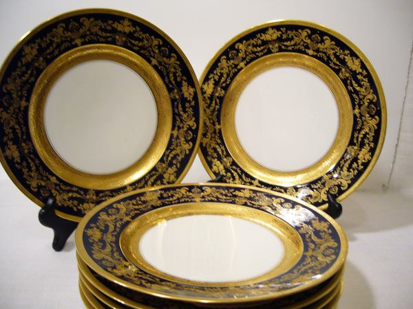 Gold and Platinum|Luxury Dinnerware|Carnavalet|Seignolles & List of Synonyms and Antonyms of the Word: limoges dinnerware