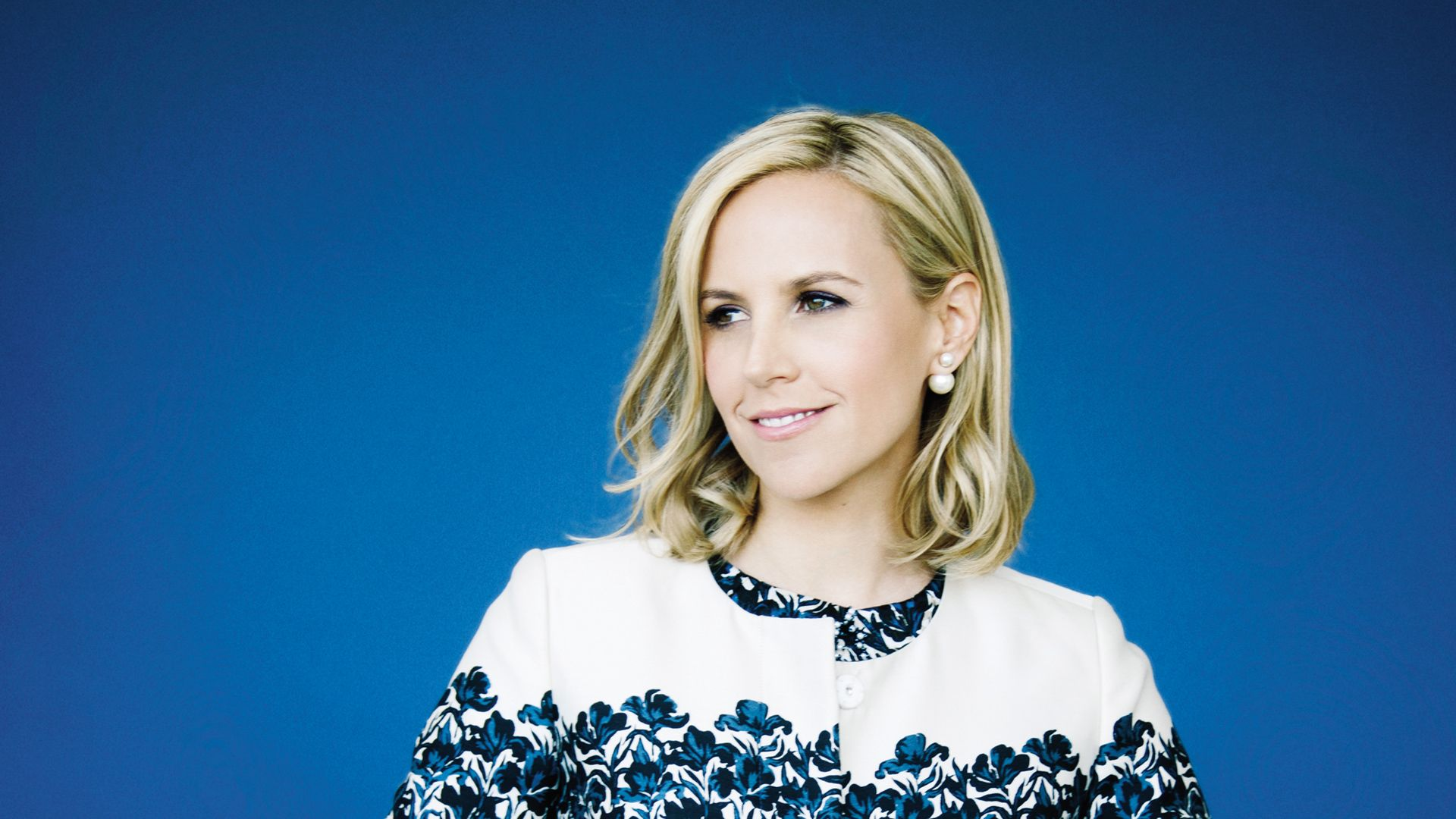How Tory Burch Measures Up Against Her Competitors