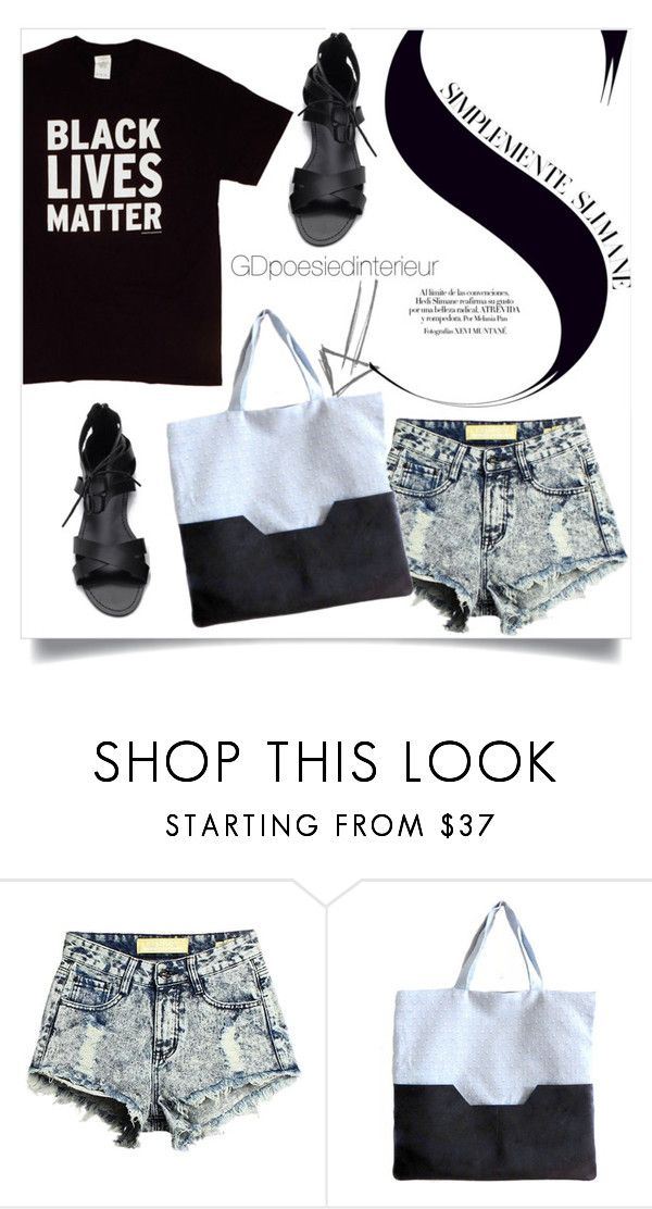 """""""GDpoesiedinterieur 4"""" by amra-mak ❤ liked on Polyvore featuring Ciel and GDpoesiedinterieur"""