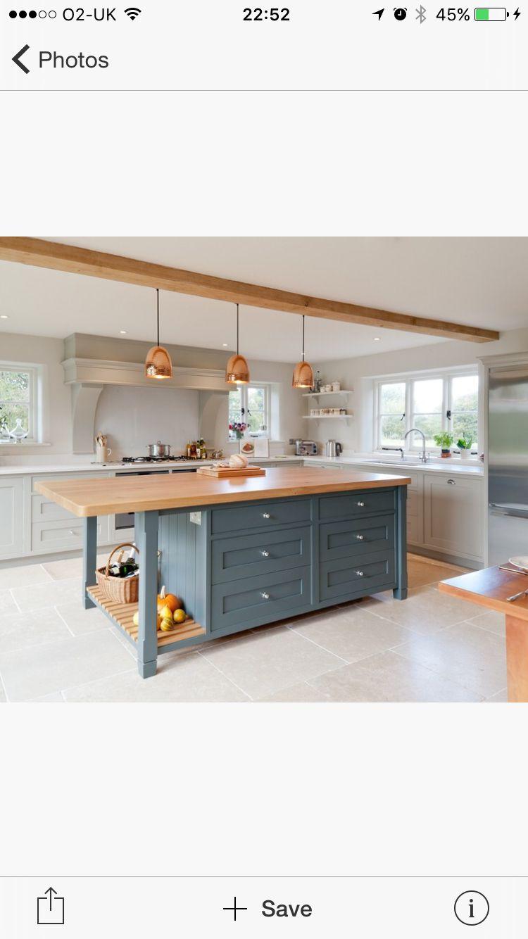 Kitchen Nice Lights Island Kitchen Furniture Design Open Plan Kitchen Living Room Classical Kitchen