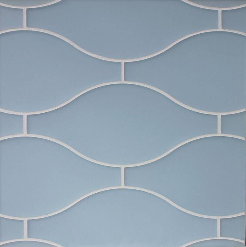 New Glass Tile line coming to Buckhannon Brothers soon! Glass