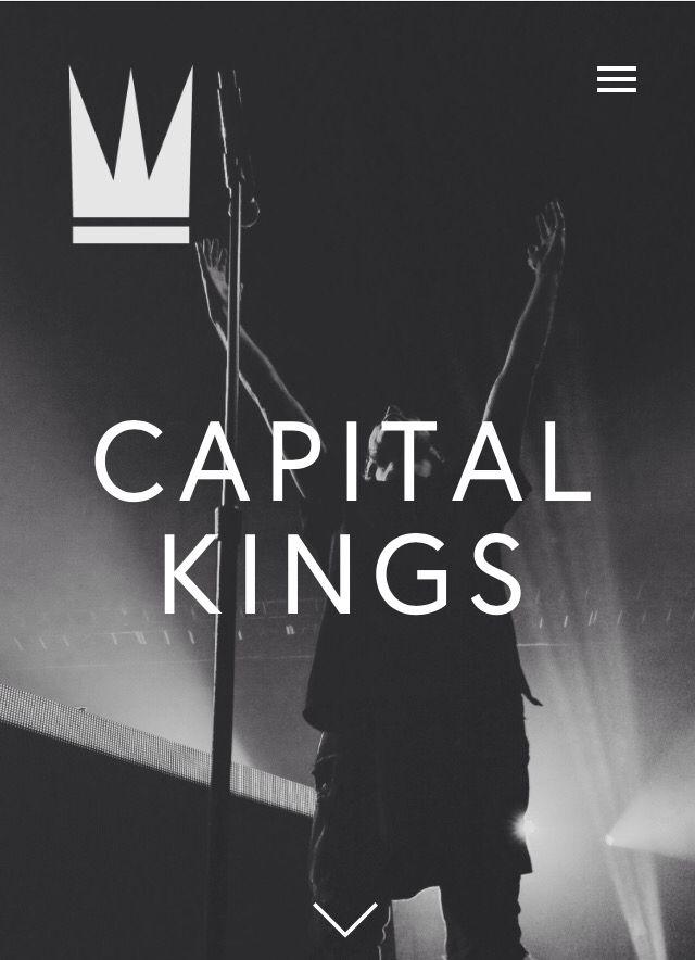 Lyric speechless lyrics israel houghton : Capital Kings - Don't Wanna Wake Up (Official Music Video ...
