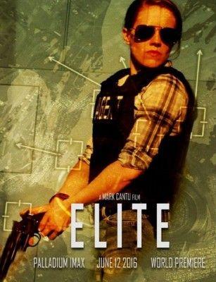 فيلم Elite 2017 Hd مترجم اون لاين ايجى شير English Movies