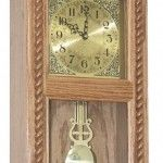 Save up to 15% on entire order plus get free shipping through Dec 31, 2015.  Check out one of our beautiful Amish Crafted Clocks like this Heartland Wall Clock.  Find it and other clocks here:  http://www.amishcraftedfurniture.net/product-category/amish-crafted-furniture/amish-crafted-accessories/clocks/