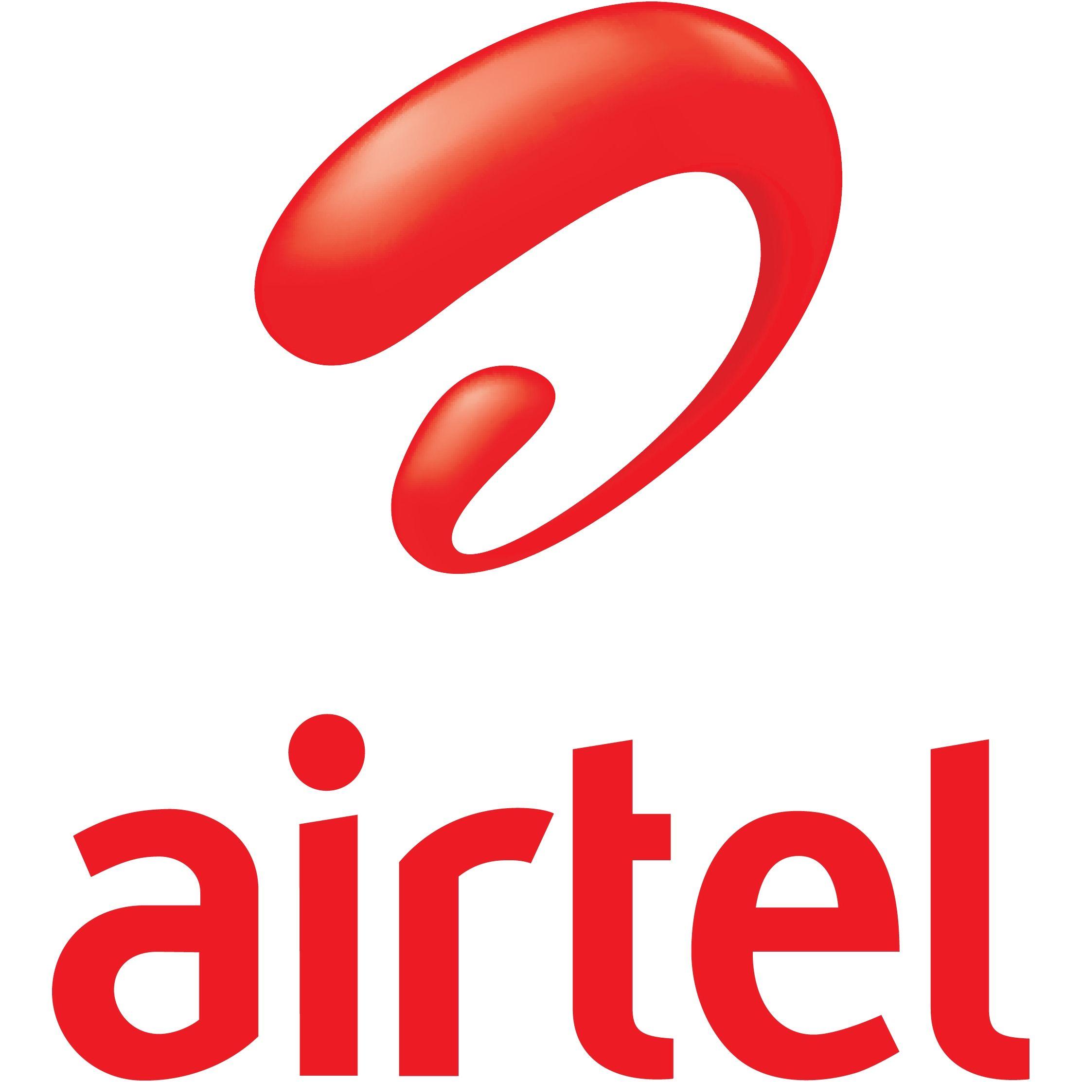 Airtel Logo Logos, How to plan, Logo branding