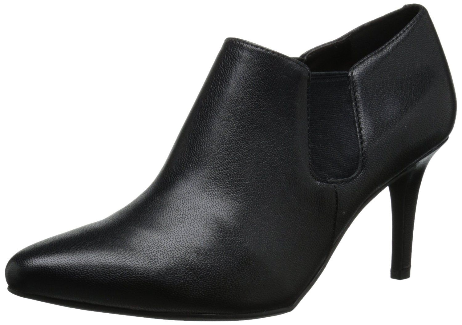 Women's Maxfield Shootie Boot