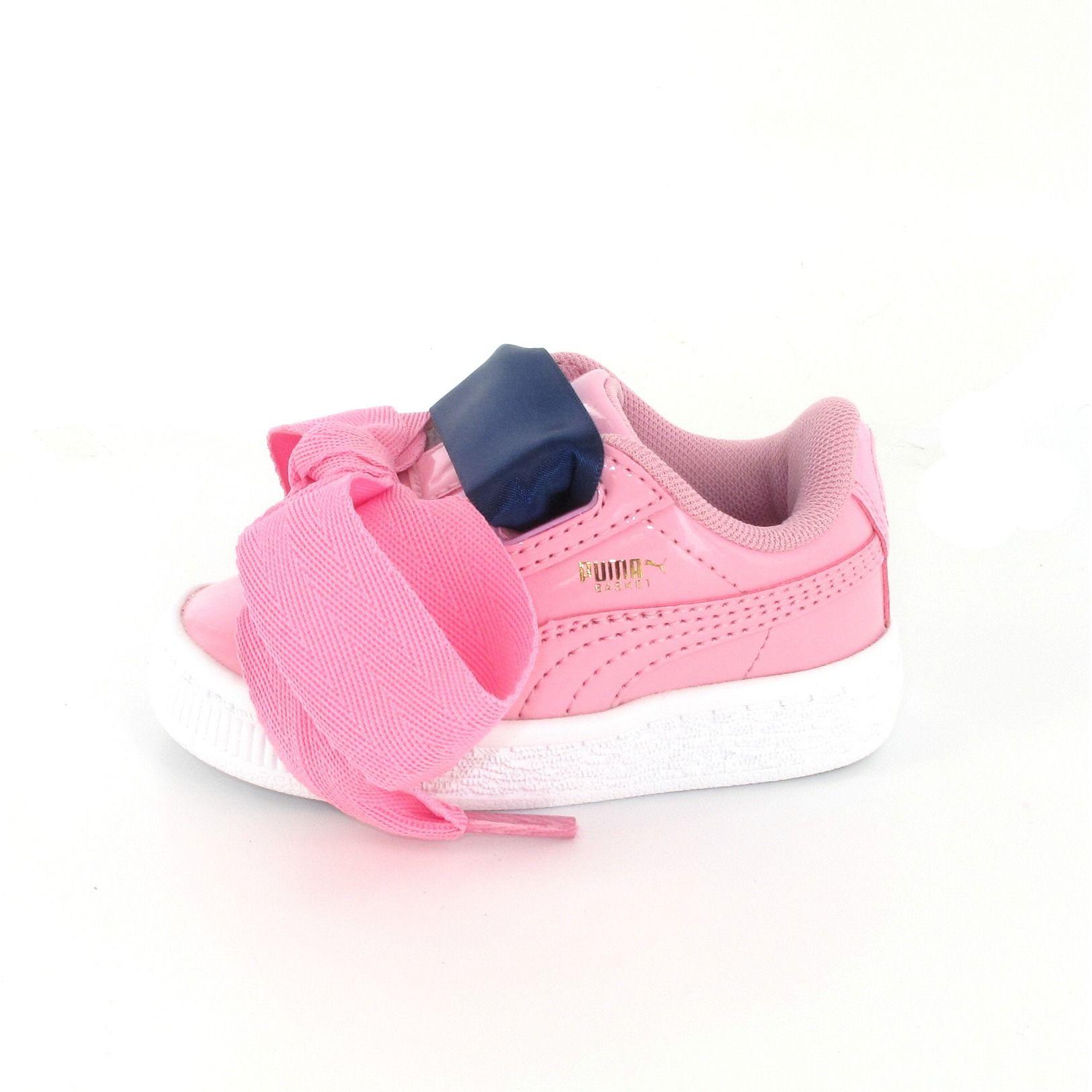 PUMA | Sneakers veter | Kinderschoenen | Schoenen | Ralet ...