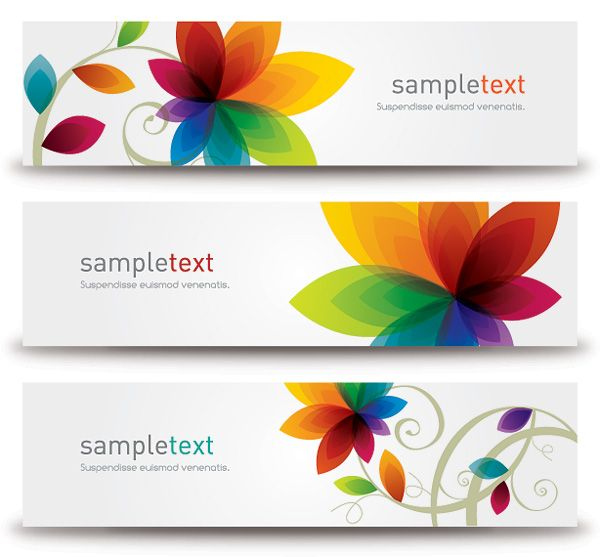 Free Banner Templates And Designs   banner, banners, beautiful ...