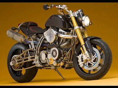 Motocross Bikes Motocross Mobil