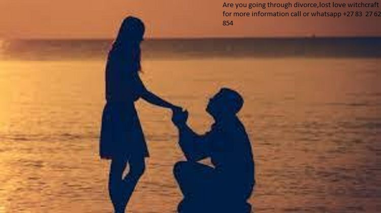 South africa Get your wife &husband back psychic magick lost love spells caster +27744864825 UK USA   Have you ever been in a failed relationship? Did you often feel like your partner didn't 'get' you? Are you having many obstacles in your life? Is your love life falling apart? Is your life facing financial ruin? Do you need protection from your enemies? If you seek a lost lover, or want a new lover, we can help. We reunite lost lover`s If you are really in love with someone then this is the spell for you. divorce affairs all kind of witchcrafts   bring back lost love spells in NHL Eastern Conference bring back lost love spells in Boston Bruins bring back lost love spells in Buffalo Sabres bring back lost love spells in Carolina Hurricanes bring back lost love spells in Columbus Blue Jackets bring back lost love spells in Detroit Red Wings bring back lost love spells in Florida Panthers bring back lost love spells in Montreal Canadiens bring back lost love spells in New Jersey Devils bring back lost love spells in New York Islanders bring back lost love spells in New York Rangers bring back lost love spells in Ottawa Senators bring back lost love spells in Philadelphia Flyers bring back lost love spells in Pittsburgh Penguins bring back lost love spells in Tampa Bay Lightning bring back lost love spells in Toronto Maple Leafs bring back lost love spells in Washington Capitals bring back lost love spells in Western Conference bring back lost love spells in Anaheim Ducks bring back lost love spells in Arizona Coyotes bring back lost love spells in Calgary Flames bring back lost love spells in Colorado Avalanche bring back lost love spells in Chicago Blackhawks bring back lost love spells in Dallas Stars bring back lost love spells in Edmonton Oilers bring back lost love spells in Los Angeles Kings bring back lost love spells in Minnesota Wild bring back lost love spells in Nashville Predators bring back lost love spells in San Jose Sharks bring back lost love spells i