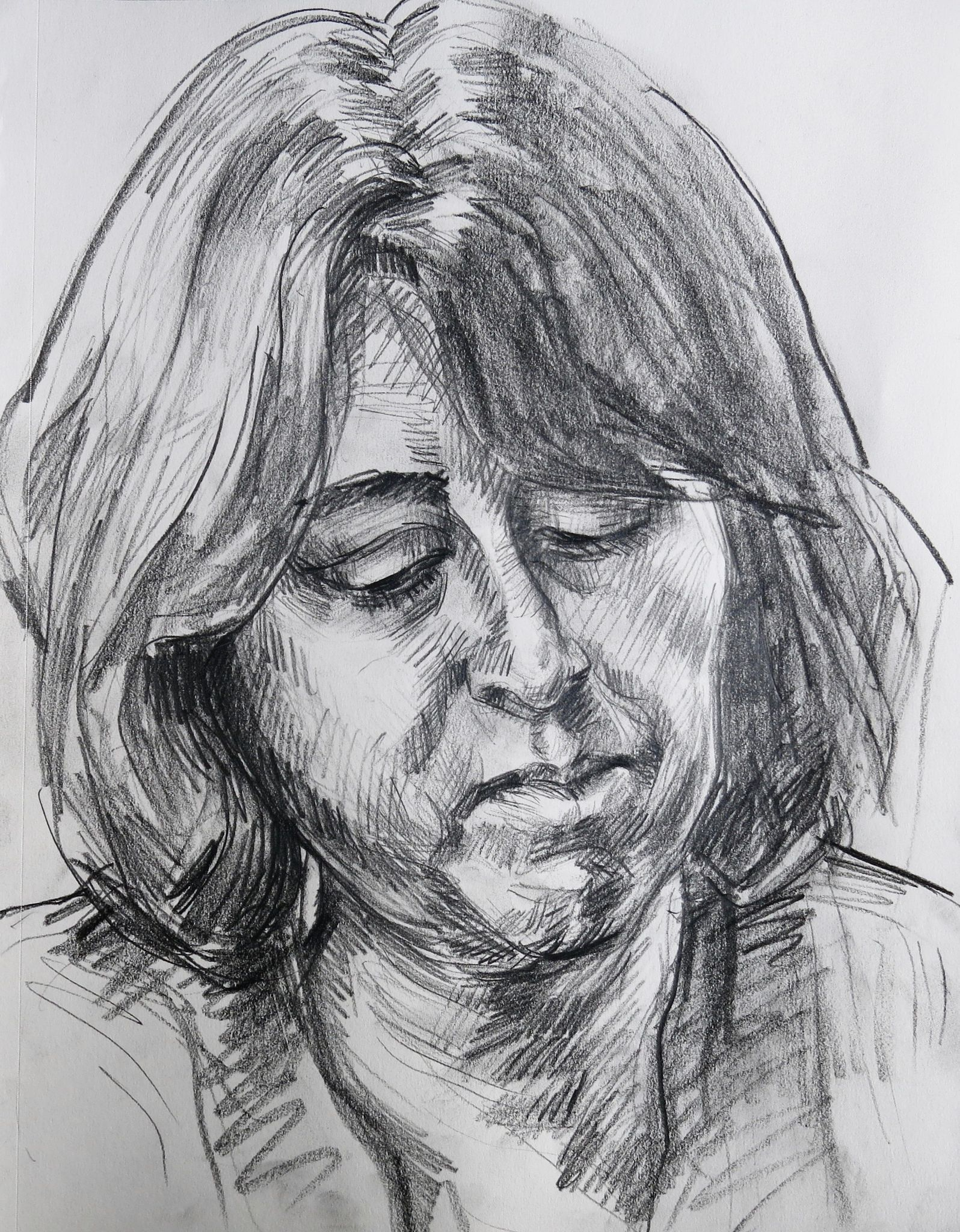 https://flic.kr/p/D6t1v8 | anna black/london2016 | www.flickr.com/groups/portraitparty/discuss/7215766154868...
