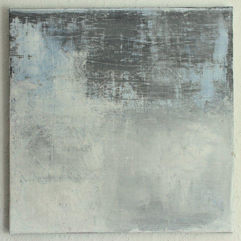 201 3 50 x 5 0 cm mischtechnik auf leinwand nicht mehr verf gbar abstrakte kunst. Black Bedroom Furniture Sets. Home Design Ideas