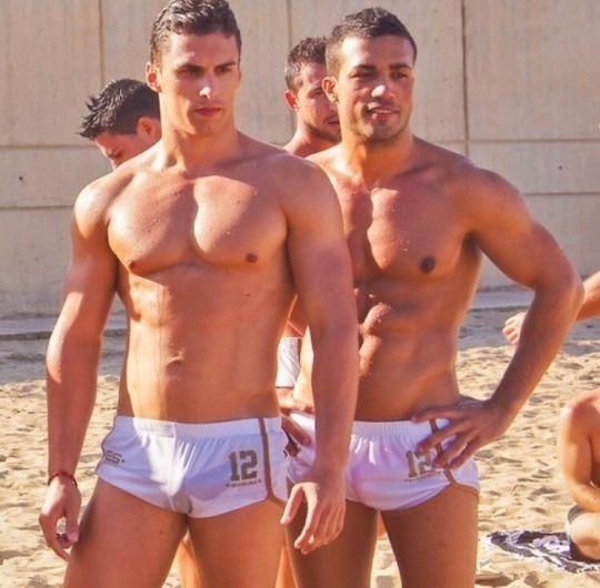 Free gay bi personals
