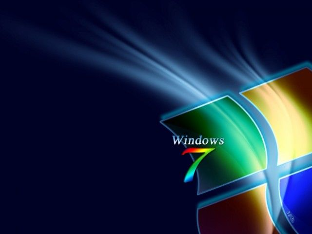 Animated Windows 7 Wallpaper Desktop For Dektop Ani
