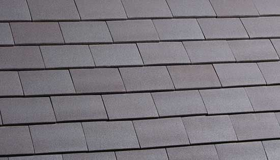 Best No Image Clay Roof Tiles Clay Roofs Clay Tiles 400 x 300