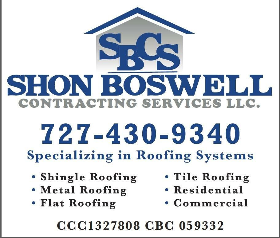Call Today Protect Your Biggest Investment With A New Roof Roofing Estimate Cool Roof Commercial Roofing