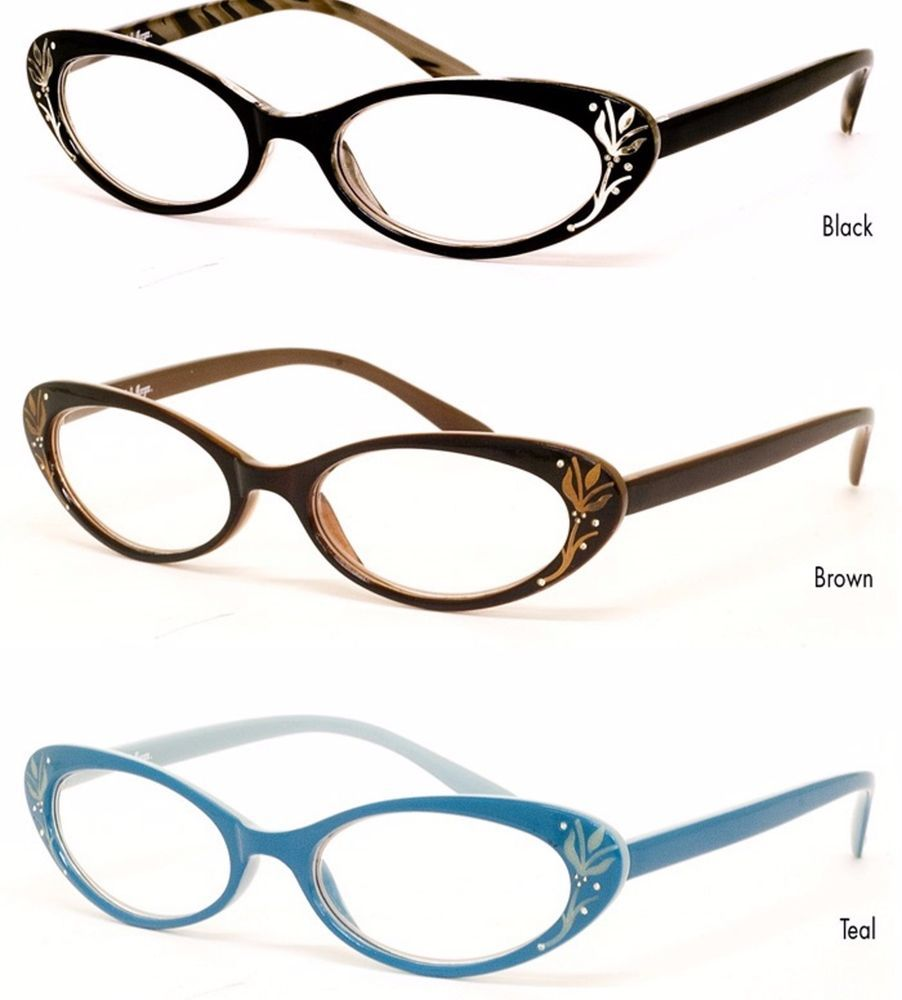 US $14.49 New in Health & Beauty, Vision Care, Reading Glasses