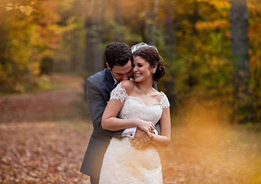 find this pin and more on wedding photography