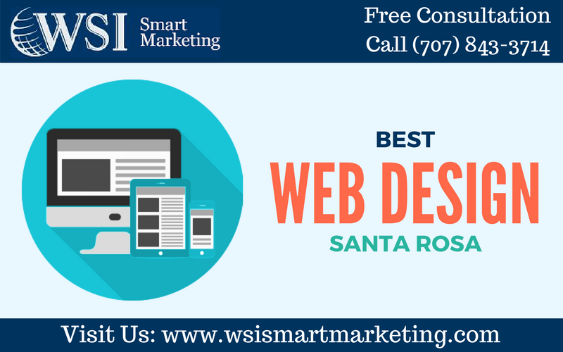 Wsi Specializing In Custom Designed Professionally Created Websites For Both Personal And Corporate Web Design Website Design