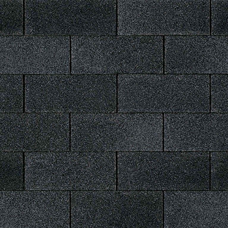 Best Owens Corning Supreme Onyx Black Roof Replacement Cost 400 x 300