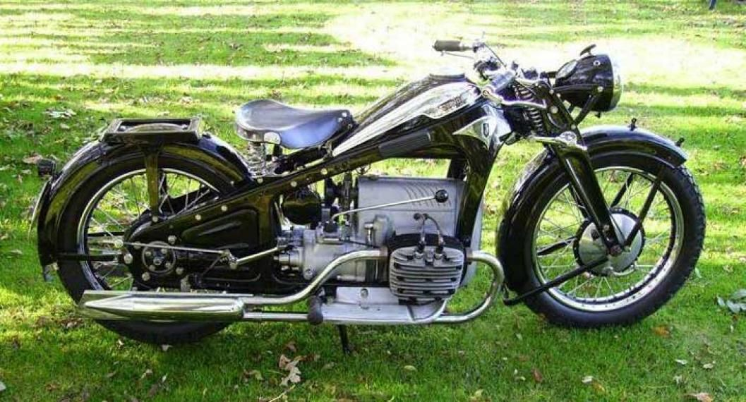 Zundapp motorcycles manufacturer model engine year 1934 zundapp motorcycles manufacturer model engine year 1934 decade 1930s machine sciox Image collections
