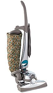 Pylesos Kirby Sentria How To Clean Carpet Kirby Vacuum Vacuum Cleaner Reviews