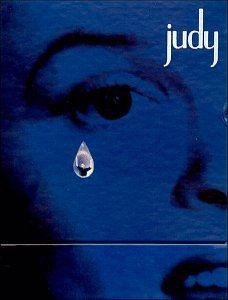 Amazon.com: Judy: Music