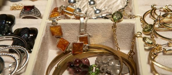 10+ Jewelry stores in osage beach mo ideas
