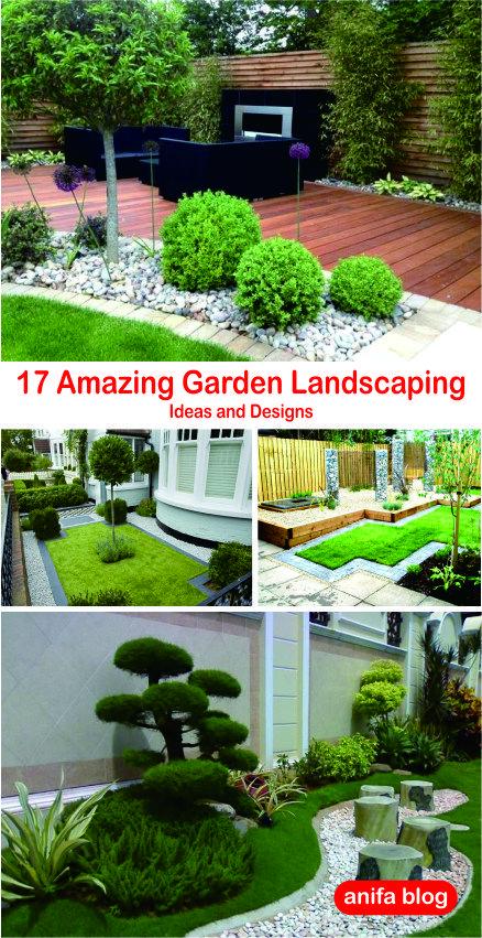 Great Garden Landscape Ideas Front Yard Garden Landscaping Homedecor Garden Landscaping Amazing Gardens Greenhouse Farming