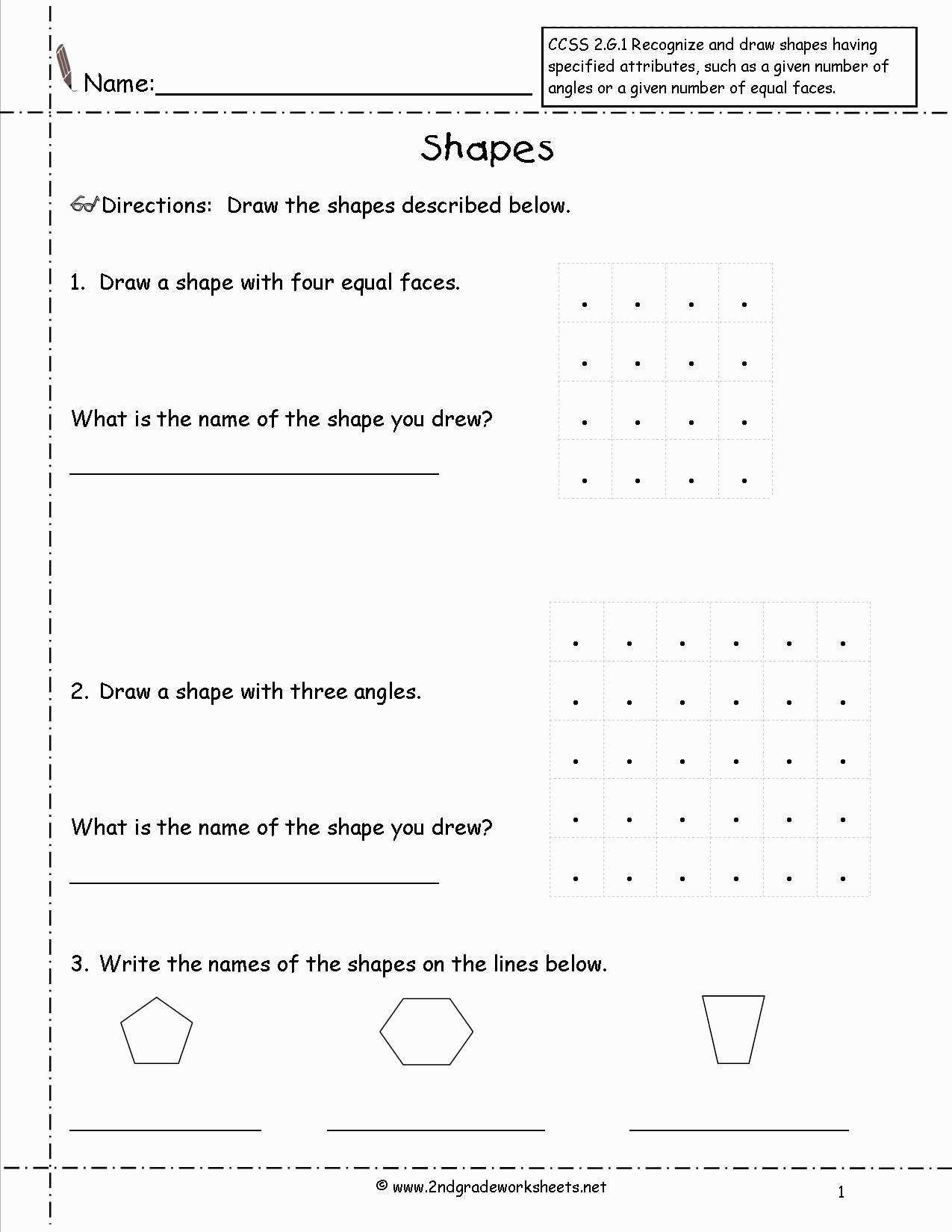 Newreadable Telling Time In Spanish Worksheets Tellingtime