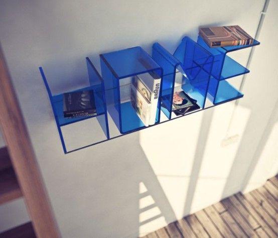 35 Adorable Shelves and Shelving Unit Design Ideas for Your Perfect Home https://freshouz.com/another-shelving-unit-design/
