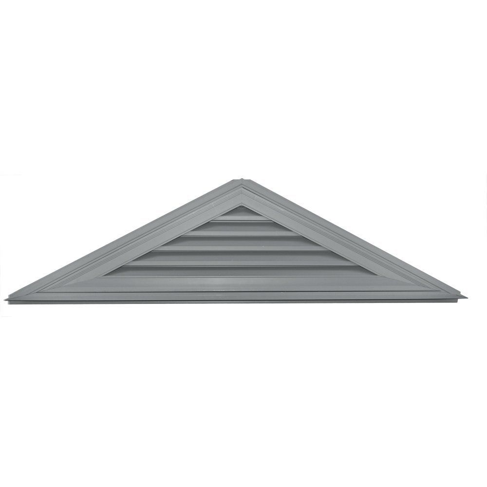 Pin On Roof Vents