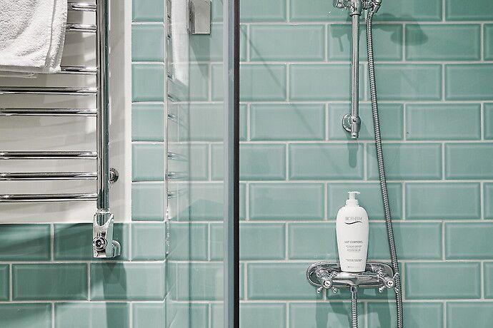 1000+ images about badrum på Pinterest | Toaletter, Grå och Bad : badrum turkos : Badrum