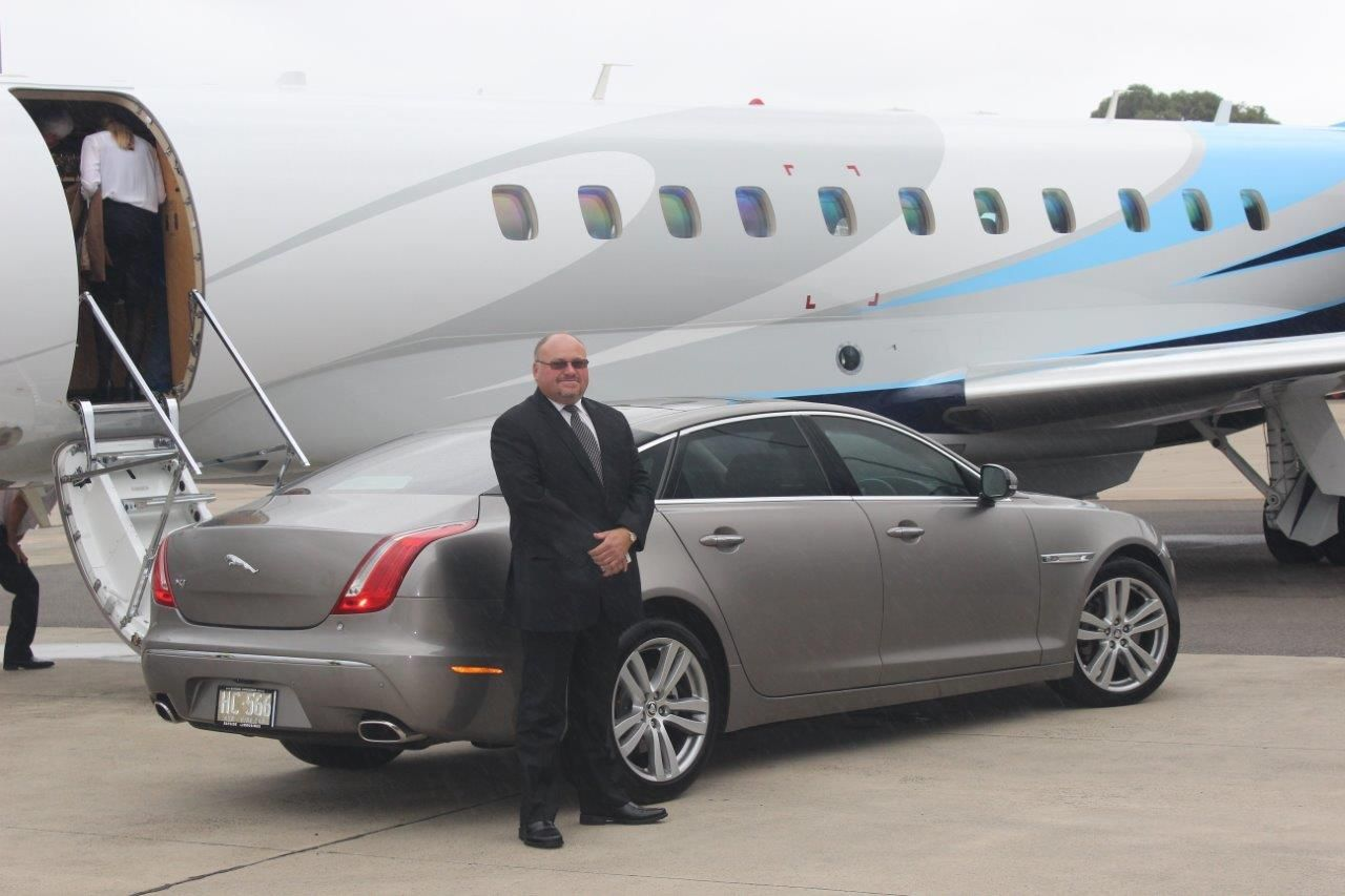 All You Need To Know Before Hiring a Limousine! Airport
